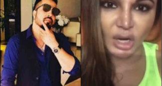 मीका सिंह की गिरफ्तारी पर फूट-फूटकर रोईं राखी, कहा- 'क्यों इतने लफड़े करते हो, मैं आ रही हूं दुबई'