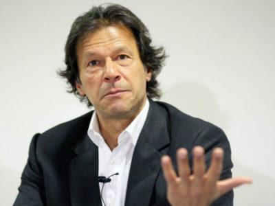 इमरान खान का भारत में सबसे नजदीकी दोस्त कौन? पाक पीएम ने इस शख्स का नाम लिया