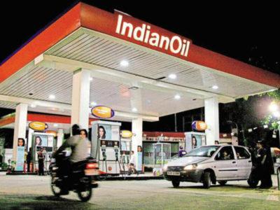 15 दिसंबर तक मुफ्त में मिलेगा 5 लीटर पेट्रोल-डीजल, कोई भी इस तरह से उठा सकता है फायदा