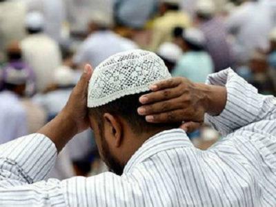 Opinion – इस देश में मुसलमान पहले भी सुरक्षित थे और 23 मई के बाद भी सुरक्षित रहेंगें