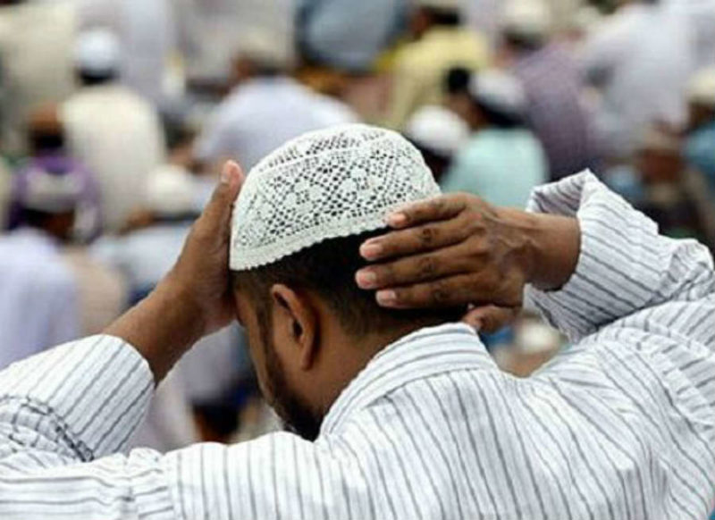 Opinion- मुसलमान आखिर क्यों गरीब की लुगाई बनते जा रहे हैं, जिसे देखो वही फरमान सुना रहा है
