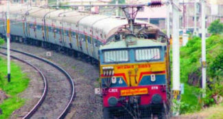आज से बिना रिजर्वेशन कर सकेंगे सफर, रेलवे ने शुरू की 71 नई ट्रेनें, ये है पूरी लिस्ट