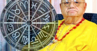 बेजान दारूवाला, साप्ताहिक राशिफल: 25 नवंबर से 1 दिसंबर,  7 राशियों को मिलेगी गुड न्यूज