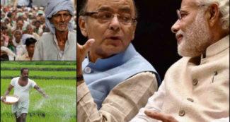 चुनाव नतीजों से सबक, 'भूल सुधार' कर किसानों के लिए सरकार करने जा रही है इतना बड़ा काम, बजट में भी होगा 'खास'