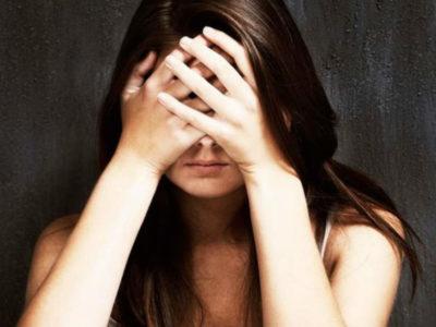 19 साल की युवती से सामूहिक दुष्कर्म, 3 जगहों पर 9 युवकों ने किया गंदा काम!