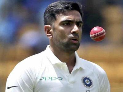 एक ही मैच में शतक और पारी में 5 विकेट, ये 3 भारतीय क्रिकेटर कर चुके हैं ये अनोखा कारनामा
