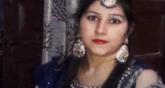 सास ने कहा 'प्रेमी साथ संबंध बनाओ', बहू ने छोड़ दी दुनिया, पिता ने सुनाई 'सास की रासलीला'