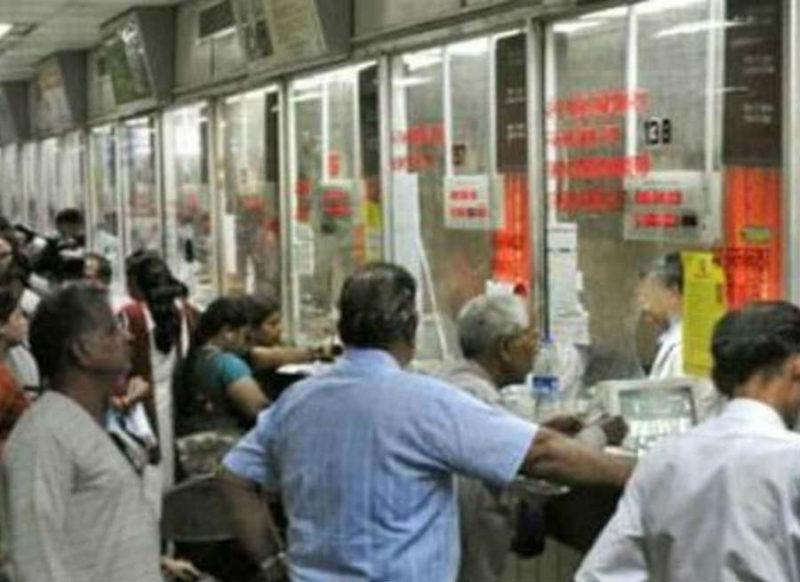 भारतीय रेल ने सीट आरक्षण से जुड़े नियमों में किया बड़ा बदलाव, पढिये, नये नियम
