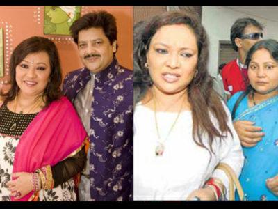 पहली पत्नी बिहार में करती रही इंतजार, मुंबई में सिंगर ने कर ली दूसरी शादी, कुछ ऐसी है उदित नारायण की लव लाइफ