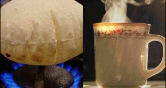 गरम-गरम चीजें खाने और पीने का है शौक, सावधान हो जाएं आपको ये वाला कैंसर हो सकता है