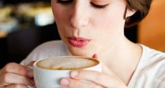 कॉफी पीने वालों के लिए गुड न्यूज हैं, एक कप पीजिए और इतनी सारी बीमारियों से मुक्त हो जाइए