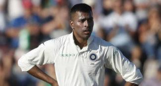 हार्दिक पंड्या को टेस्ट टीम में शामिल करना तो एक बहाना था, असली वजह ये थी
