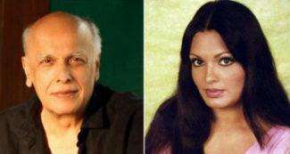 इस एक्ट्रेस के लिये महेश भट्ट ने छोड़ दी थी बीवी और बेटी, 'प्यार' के लिये खर्च कर दिये 8 करोड़