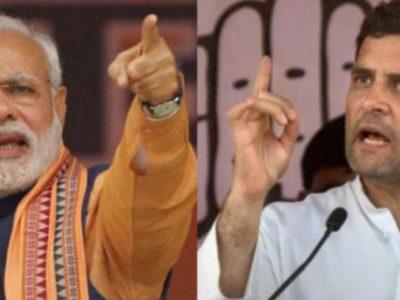 अखिलेश-माया के गठबंधन के बाद इंडिया टीवी का सर्वे, अभी चुनाव हुए तो बीजेपी को मिल सकती है इतनी सीटें