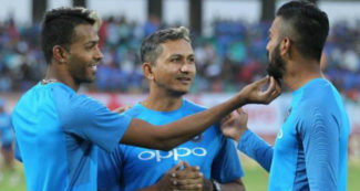 निलंबन हटा, सीधे न्यूजीलैंड जाएंगे हार्दिक पंड्या, तो केएल राहुल इस टीम से जुड़ेंगे