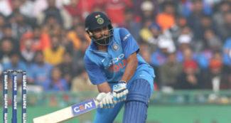 इस 'डबल सेंचुरी' को कभी याद नहीं रखना चाहेंगे रोहित शर्मा, ऐसा कारनामा करने वाले 14वें क्रिकेटर