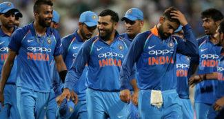 कभी जीते थे बिंदास लाइफ, अब घर से बाहर भी नहीं निकल रहे टीम इंडिया के ये स्टार खिलाड़ी