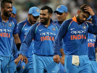 गंभीर के बाद टीम इंडिया का ये क्रिकेटर हुआ आगबबूला, कहा पाक के साथ हो आर-पार की लड़ाई