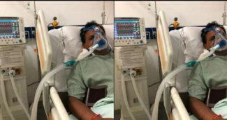 इलाज के लिये पाई-पाई को तरस रहा अस्पताल में भर्ती टीम इंडिया के ये पूर्व क्रिकेटर, परिवार लगा रहा गुहार