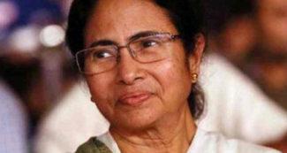 कश्मीर पर मोदी सरकार को मानवता सिखा रहीं थीं ममता बनर्जी, सोशल मीडिया पर लोगों ने कर दिया ट्रोल
