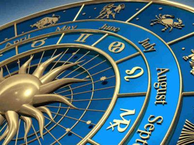 23 मार्च, शनिवार का राशिफल : 6 राशियों के लिए बहुत ही शुभ दिन, नया काम शुरू कर सकते हैं