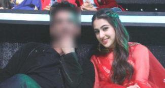 कार्तिक आर्यन नहीं बल्कि इन्हें डेट कर रही है सारा अली खान, पापा सैफ भी रह जाएंगे हैरान
