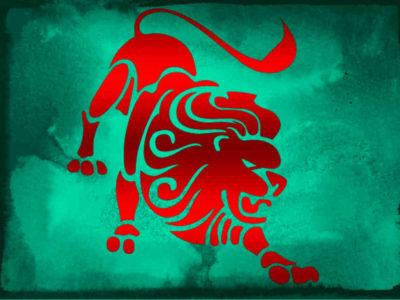 6 जनवरी,रविवार का राशिफल : शुभ मुहूर्त-योग में बन रहा है सिंह राशि का आशियाना,इंतजार खत्म