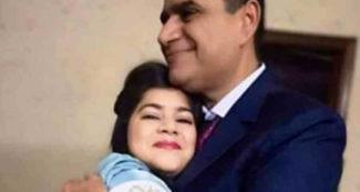 पाकिस्तानी की पहली हिंदू महिला जज बनी सुमन बोडानी, परिवार ने कहा शानदार उपलब्धि 'नाम रौशन किया'