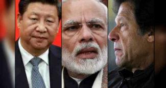 अगले महीने मिलेंगे मोदी और जिनपिंग, मुलाकात से पाकिस्तान को डर क्यों ? इस मुद्दे पर चर्चा