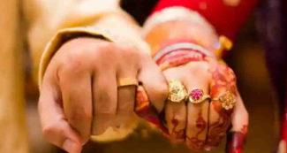 शादी नहीं हो रही ? शिव के इस मंत्र का बस 11 बार करना होगा जाप, वर-वधु का मिलना निश्चित