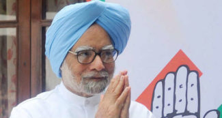 मनमोहन सिंह का बजट पर बड़ा बयान, कहा लोकसभा चुनाव पर डालेगा असर