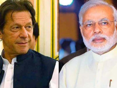 इमरान खान ने पुलवामा हमले के मांगे थे सबूत, मोदी ने कर ली है ऐसी तैयारी, सन्न रह जाएगा पाकिस्तान