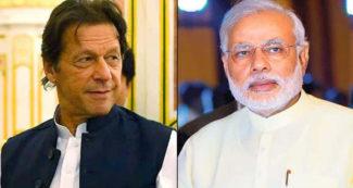 भारत में फिर से बने मोदी सरकार, इमरान खान के इस बयान के पीछे की सच्चाई अब आई सामने, उड़ेंगे सबके होश