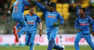 फाइनल जिताएंगे टीम इंडिया के ये 11 सिंघम, तीसरे टी-20 मुकाबले में ये दो बदलाव संभव