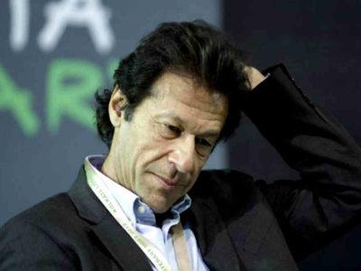 सामने आया पाकिस्तान का एक और झूठ, रक्षा बजट पर खुल गई पोल