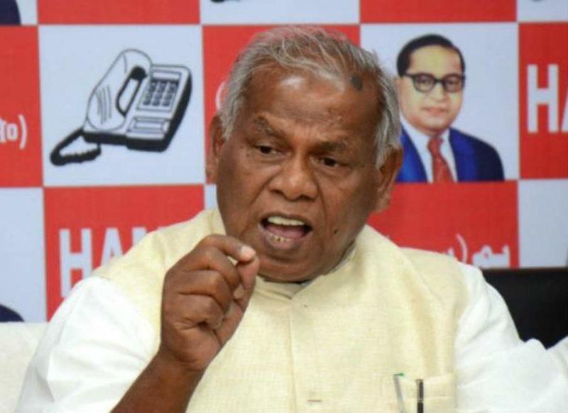 जगजीवन राम से लेकर जीतन राम तक, बिहार की दलित राजनीति की विडंबनाएं