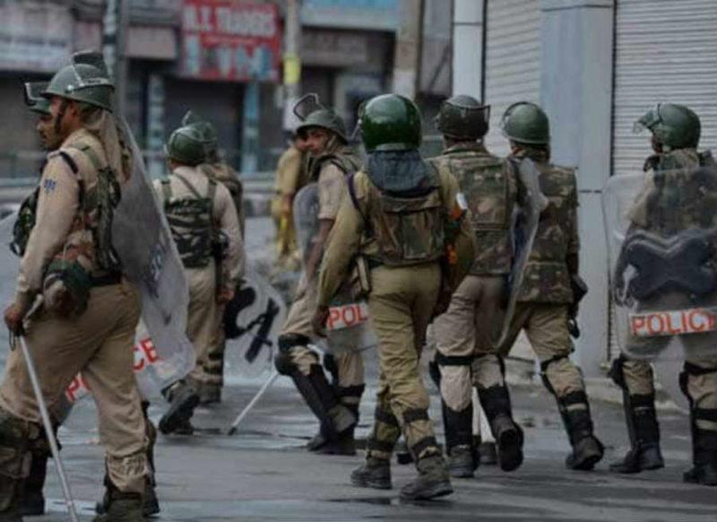 जम्मू-कश्मीर- सुरक्षा बलों को बड़ी कामयाबी, पुलवामा हमले के मास्टरमाउंड को मार गिराया