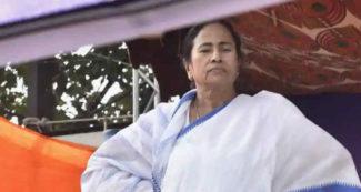 ममता बनर्जी ने पुलवामा हमले पर तोड़ी चुप्पी, टाइमिंग को लेकर उठाये सवाल, मोदी -शाह को लेकर कही बड़ी बात