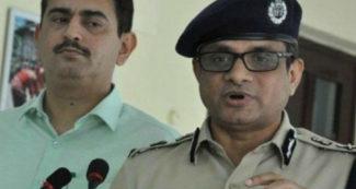 सीबीआई का बड़ा दावा, आरोपियों ने ममता बनर्जी की पार्टी को दिया था चंदा, इस वजह से राजीव कर रहे बचाव