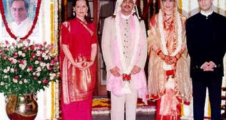 पाकिस्तान के सियालकोट में रहता था वाड्रा का परिवार, जानें कैसे बन गए गांधी परिवार के 'दामाद'
