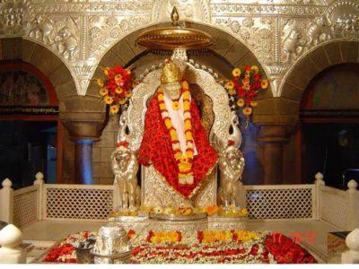 21 फरवरी, राशिफल : ऊं साई राम, आज 10 राशियों के लिए मखमल सा दिन, 2 राशि के जातक परेशान रहेंगे