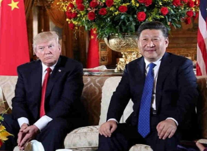 यूएन में मसूद पर चीन का रुख, अमेरिका ने चेताया, चौथी बार डाला है अड़ंगा अब खैर नहीं