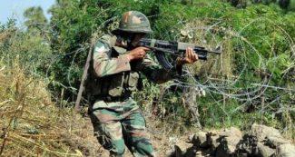 इमरान की गीदड़भभकी के बाद पाक रक्षा विशेषज्ञ का दावा, मिनटों में धूल चटा देगी भारतीय सेना