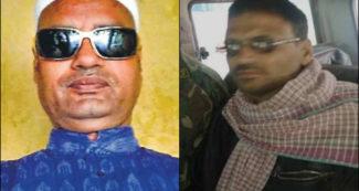 बिहार से दबोचा गया पुलवामा हमले का भारतीय माास्टरमाइंड, घर में छिपा रखा था 500 किलो विस्फोटक