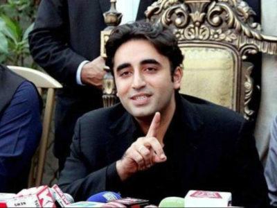 बेनजीर भुट्टो के बेटे ने खोल दी इमरान खान की पोल, पूरी दुनिया के सामने कबूल की बात