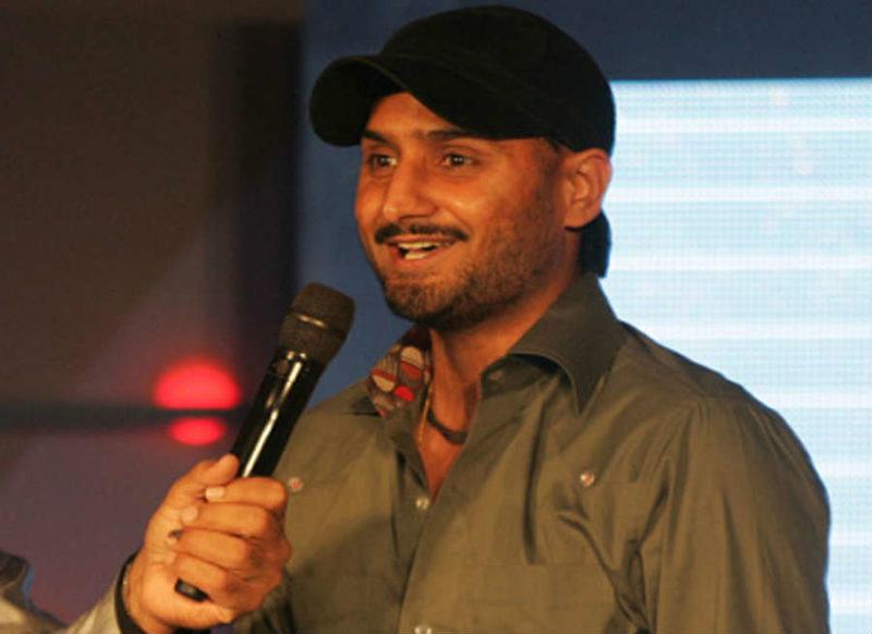 बीजेपी के टिकट पर यहां से चुनाव लड़ सकते हैं हरभजन सिंह, तैयार है पूरी रणनीति