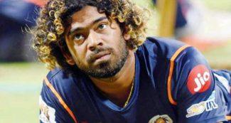 विराट, रोहित या धोनी नहीं बल्कि टीम  इंडिया के इस बल्लेबाज को गेंदबाजी करने में डरते हैं मलिंगा