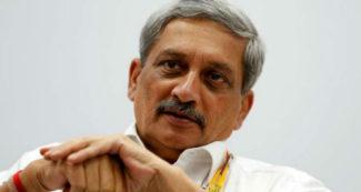 गोवा में बीजेपी ने नये सीएम का नाम किया लगभग फाइनल, कुछ देर में ऐलान संभव