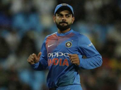 इन दो खिलाड़ियों के फेर में फंसे कप्तान विराट कोहली, दिल्ली में किसे देंगे मौका