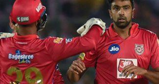 अश्विन को टीम में रखने पर किंग्स इलेवन के मालिक का बड़ा बयान, इस बल्लेबाज को मिल सकती है कप्तानी